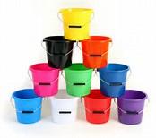 buckets-&amp-tubs-