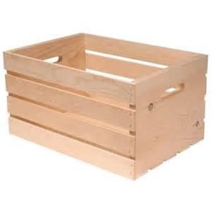 crates-