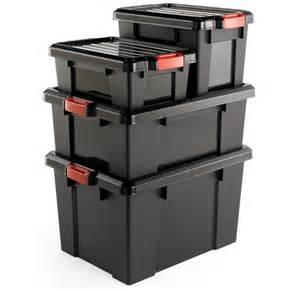 storage-